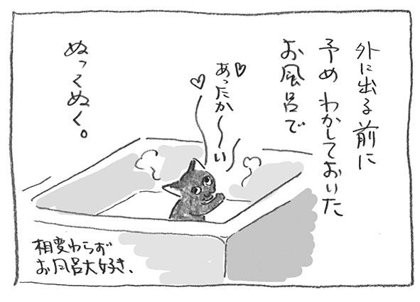 5-1202お風呂