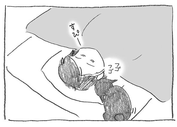 8-1212ふごふご