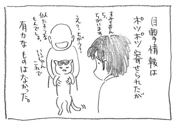4-1229人違い