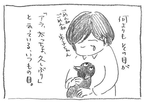 3-0101いつもの目