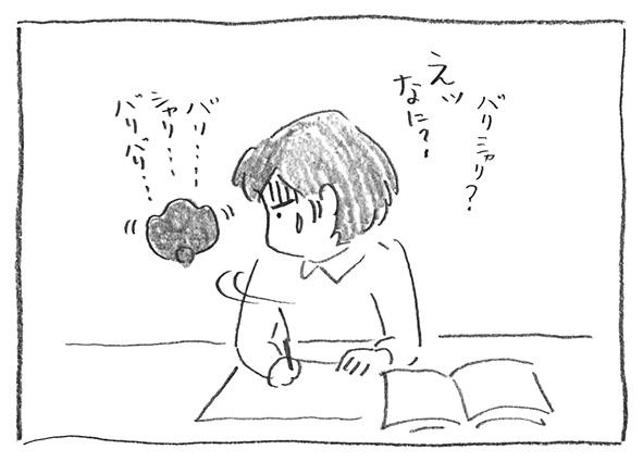 7-0104バリシャリ
