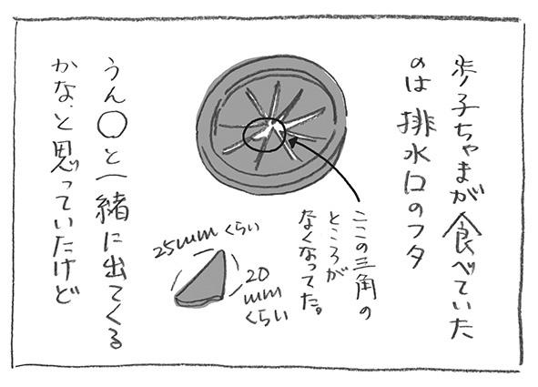 1-0106ゴム蓋