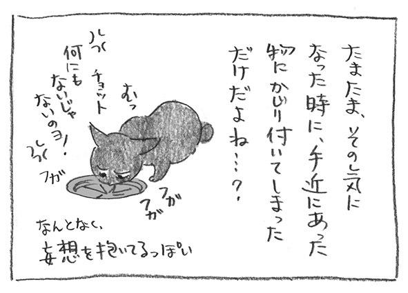 2-0108妄想っぽい