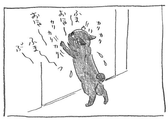 2-0110おにゃー