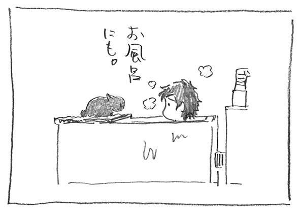 5-0110風呂にも