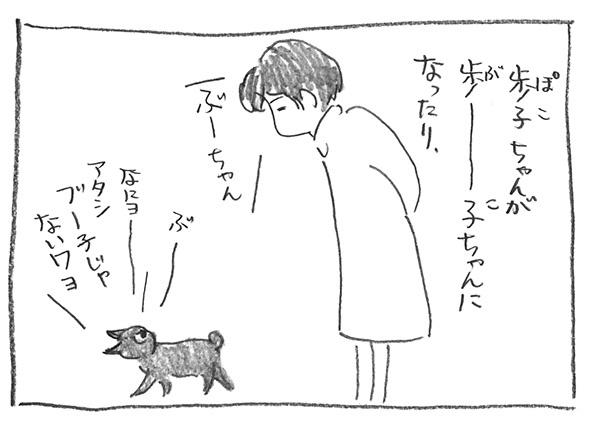 4-0113ぶーちゃん