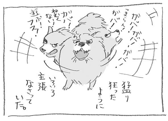 7-0123猛り狂う