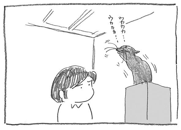 5b-0127無言