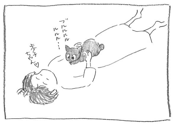 8-0128腹乗せ