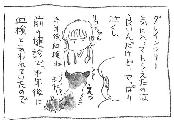 1-0203血検