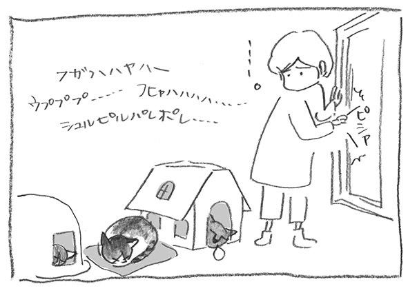 4-0213ピシャリ