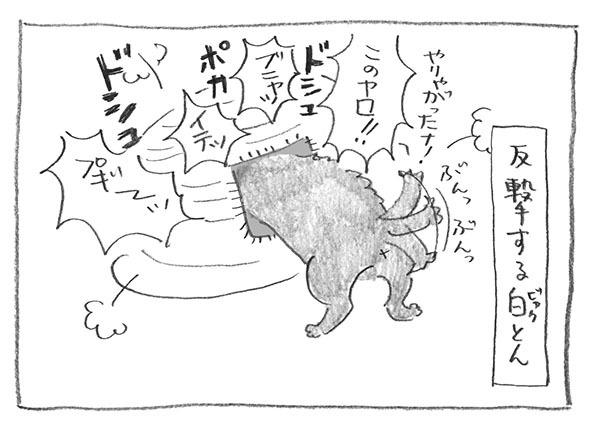 4-0218反撃