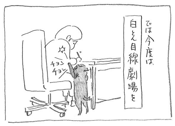 6-0220白とん劇場