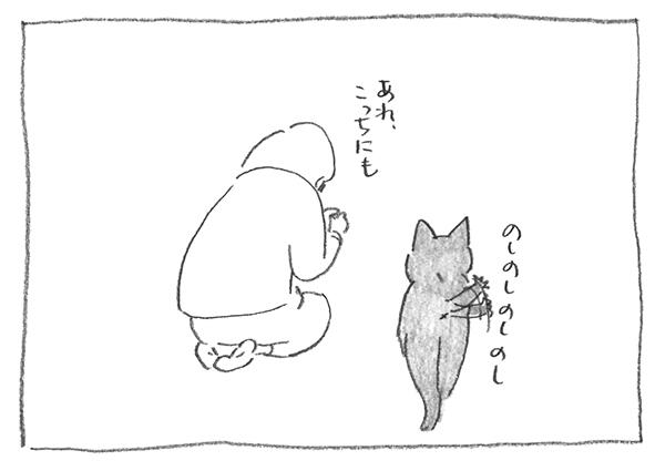 3-0221のしのし
