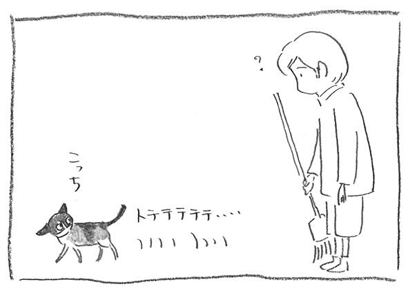8-0222トテテテ