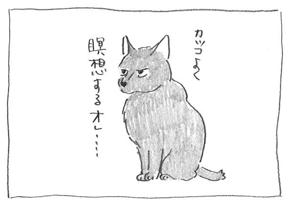 2-0225瞑想
