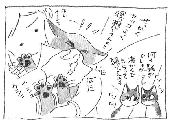 5-0225何の騒ぎ
