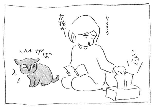 7-0226シュバッ