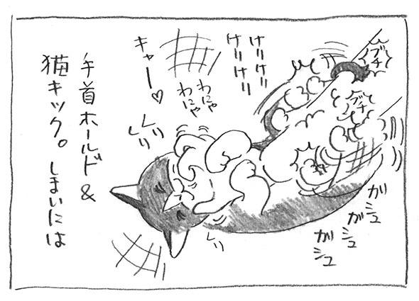 3-0227けりけり