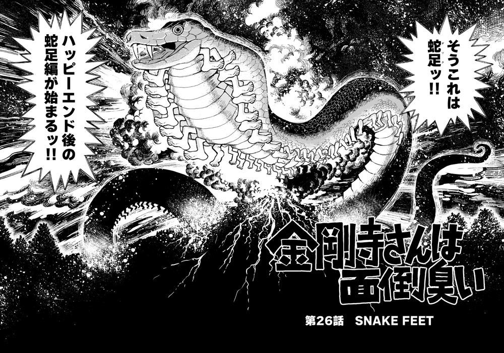 26 蛇足0004