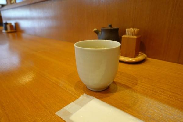 お食事処 懐-KAI