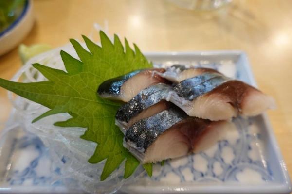 大衆 魚田酒場
