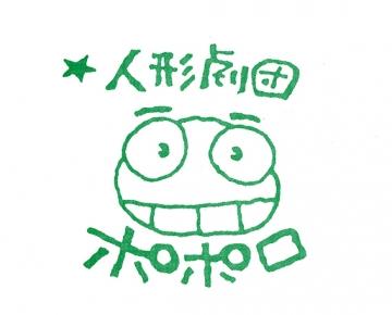 gejigeji_web.jpg