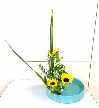 IMG_9265-盛り花190926