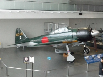 大和ミュージアム6