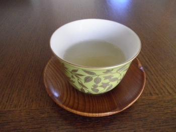 オール北海道産昆布茶2