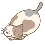 illustrain10-neko13-150x150.png