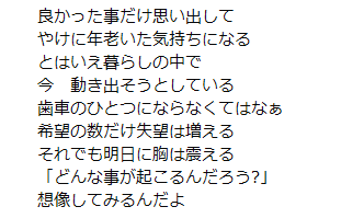 20190628104125458.png