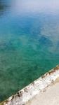 十和田湖3