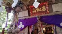 唐松神社5