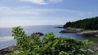 秋田の海2