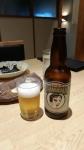 岩手「すし源」地ビール