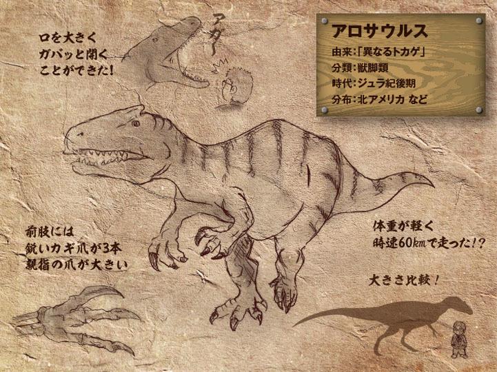 Alosaurusu.jpg