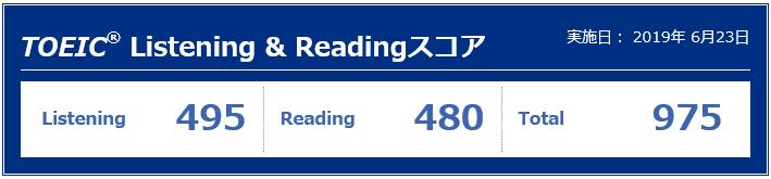 201906公開