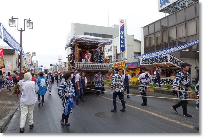 石岡祭りDSC00007
