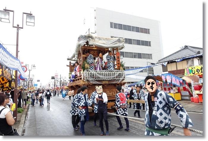 石岡祭りDSC00010