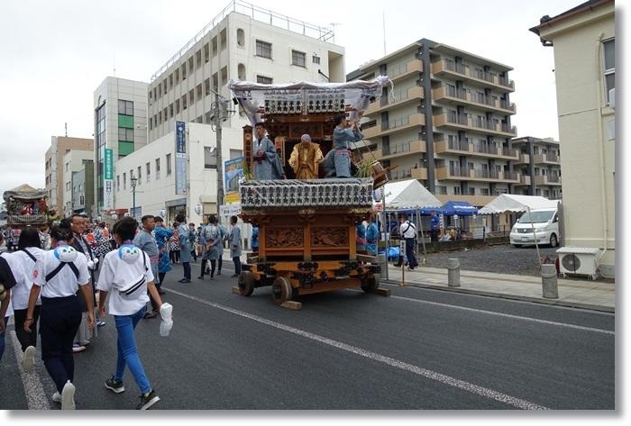 石岡祭りDSC00011