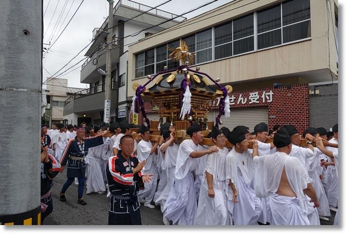 石岡祭りDSC00014