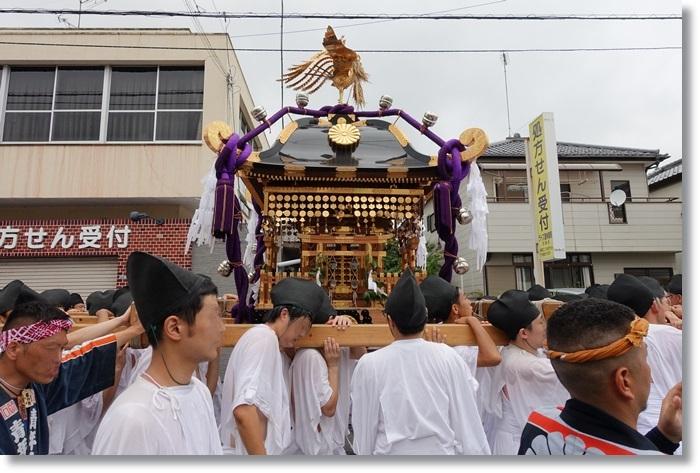 石岡祭りDSC00015