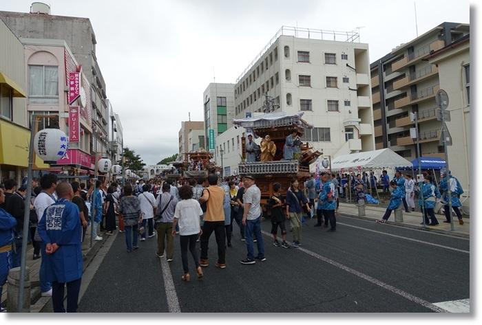 石岡祭りDSC00016