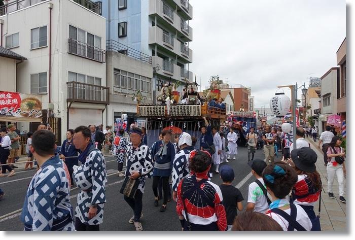 石岡祭りDSC00017