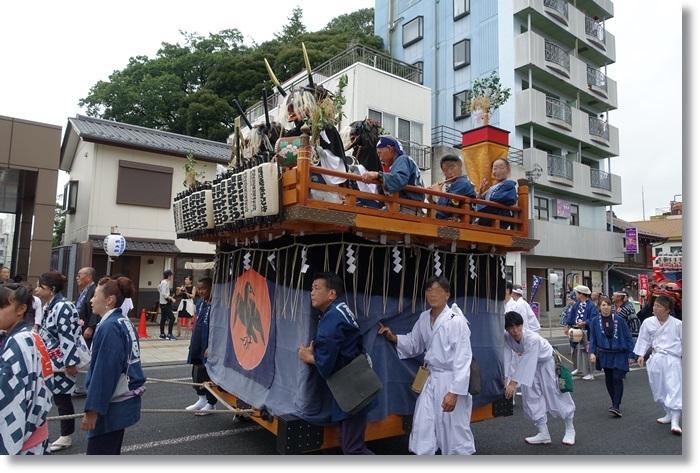 石岡祭りDSC00018