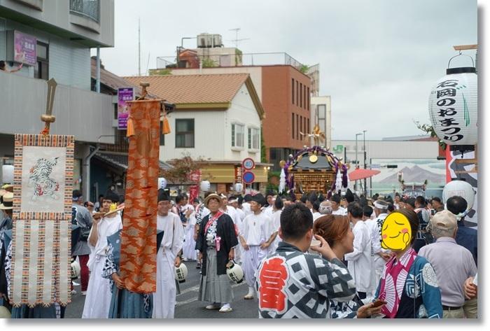 石岡祭りDSC00019