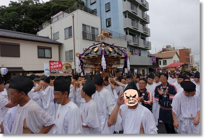 石岡祭りDSC00020