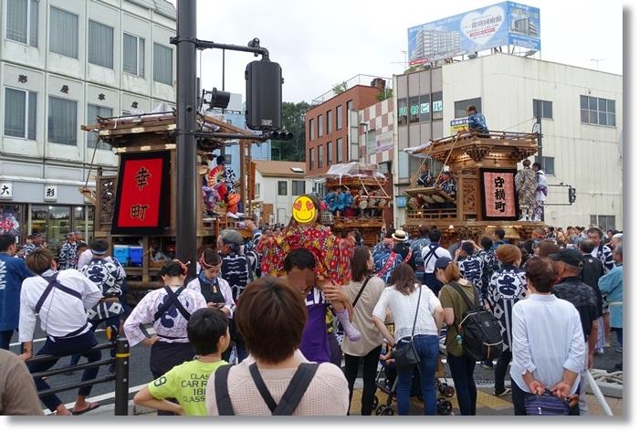 石岡祭りDSC00028