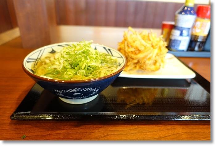 丸亀製麺DSC00022